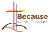 Because We Are Christians
